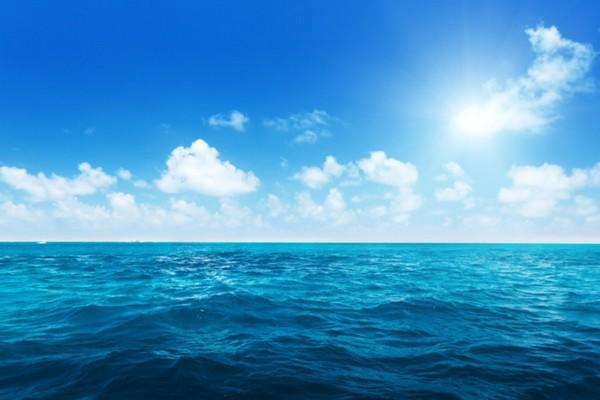 Đại dương có thể hấp thụ lượng CO2 nhiều hơn gấp đôi chúng ta tưởng