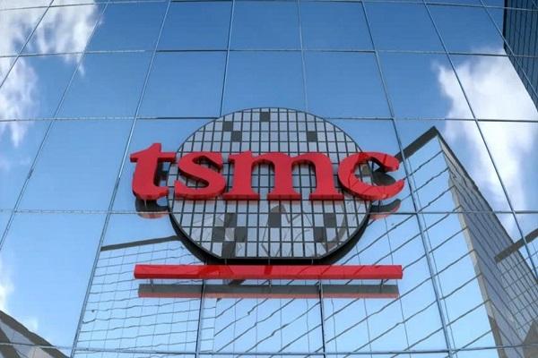 TSMC bắt đầu sản xuất chip 5nm cho iPhone 12