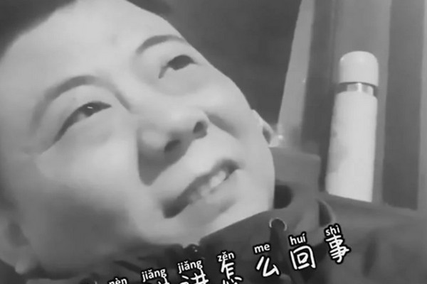 Đen đủi như thanh niên Trung Quốc: Bị cách ly 3 lần liên tiếp trong vòng gần 2 tháng