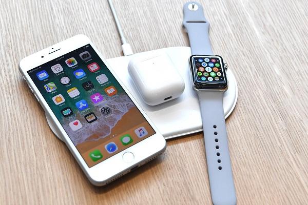 """AirPower là chìa khóa giúp tạo ra iPhone không có cổng kết nối, nhưng giá """"lạc kèm bia"""" sẽ khá chát"""