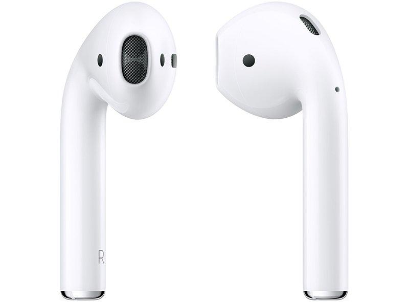 Apple đổi cho người dùng AirPods chứa firmware chưa phát hành chính thức và cũng chưa hoạt động được