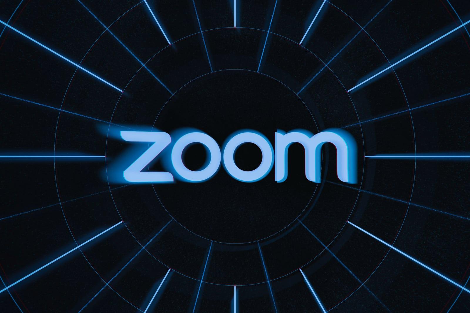 Zoom: cho người dùng trả phí lựa chọn trung tâm dữ liệu sẽ định tuyến và xử lý cuộc gọi của họ