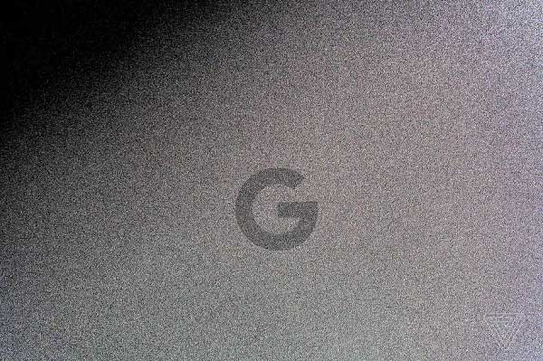 Google đang phát triển bộ vi xử lý riêng cho Pixel và Chromebook