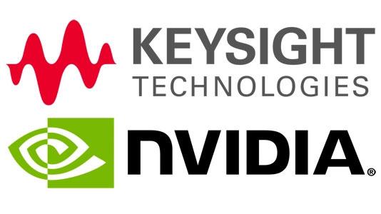 Keysight và NVIDIA bắt tay đẩy nhanh phát triển mạng ảo hóa linh hoạt