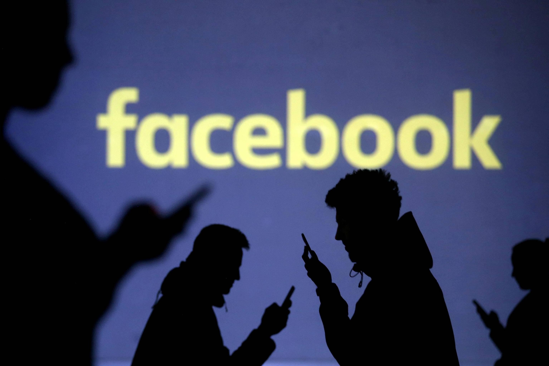 Từ hôm nay (15/4), giả mạo Facebook người khác đi lừa đảo sẽ bị phạt tới 50 triệu đồng