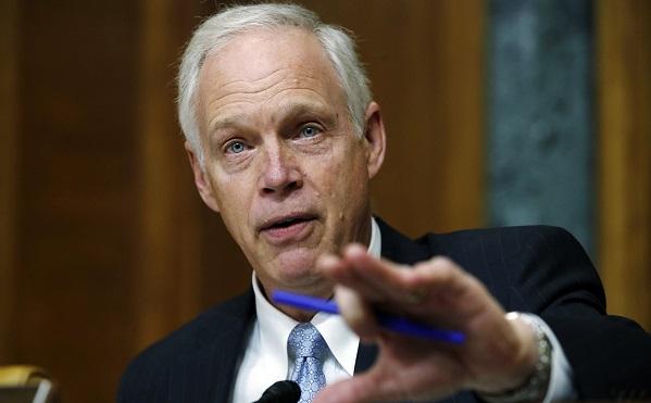 Các nghị sĩ Đảng Cộng hòa Thượng viện Mỹ điều tra phản ứng của WHO và Trung Quốc đối với Covid-19
