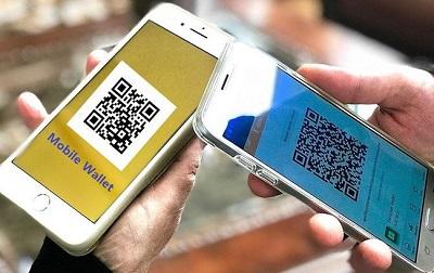 Trong tháng 4 sẽ trình Chính phủ thí điểm mobile Money