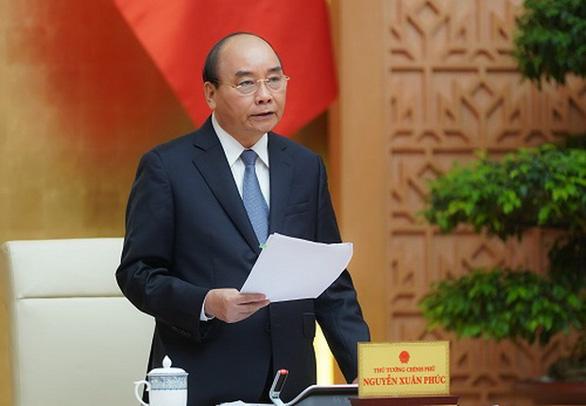 TP.HCM, Hà Nội và một số địa phương 'cách ly xã hội' đến 22-4
