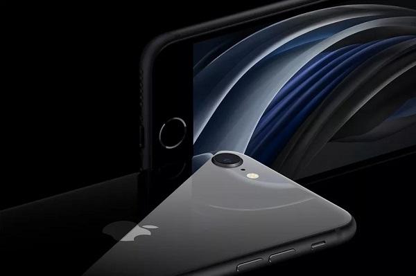 iPhone SE 2020 thiếu một chi tiết quan trọng: chip định vị tùy biến U1