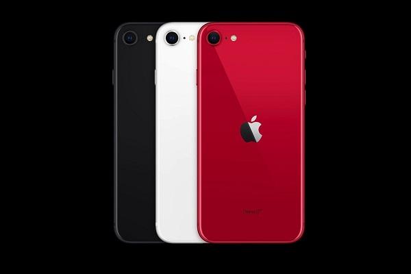 """iPhone SE 2020 là đón đánh chí mạng vào thế giới Android?"""""""
