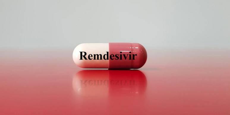 Hầu hết bệnh nhân Covid-19 xuất viện sau 1 tuần điều trị thuốc của ...
