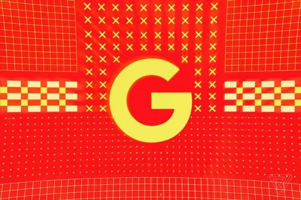 Mỗi ngày, Google xử lý hơn 18 triệu malware và email lừa đảo về COVID-19