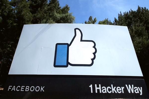 Facebook sẽ cảnh báo những ai Like hoặc Bình luận tin giả về Covid-19