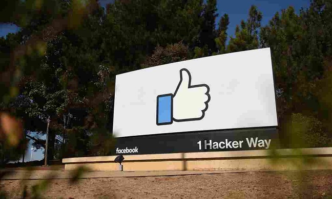 Facebook hủy các sự kiện đông người đến hết tháng 6/2021