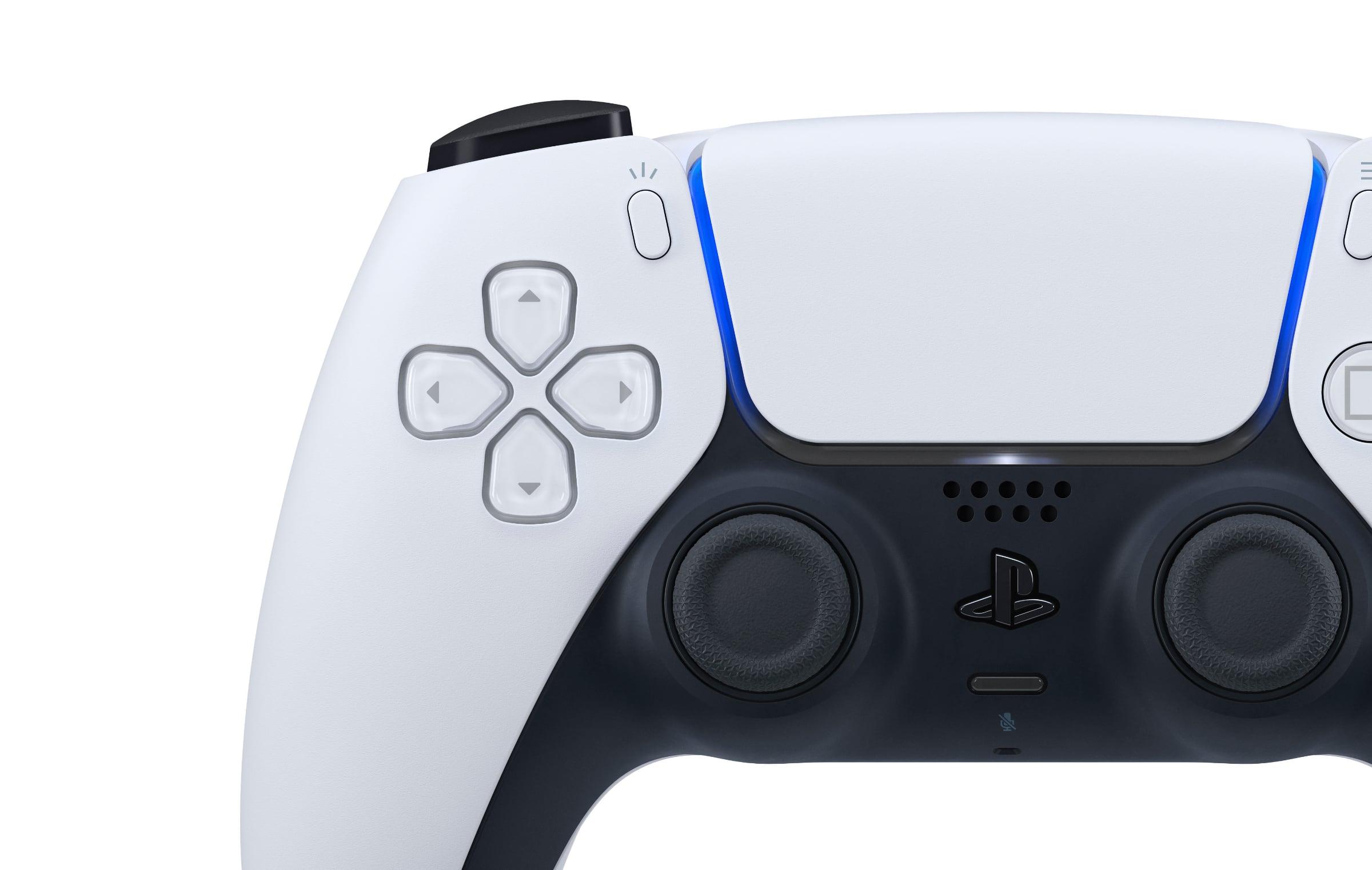 Sony chỉ đặt mục tiêu bán 5-6 triệu máy PS5 trong năm đầu, thấp hơn hẳn PS4