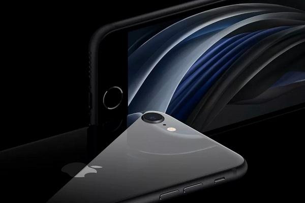 Apple nêu ra 7 lý do nên nâng cấp lên iPhone SE 2020