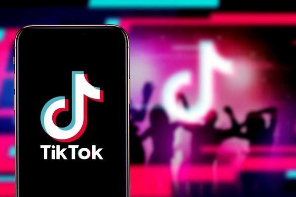 Từ 30/4, TikTok cấm trẻ em dưới 16 tuổi gửi, nhận tin nhắn riêng