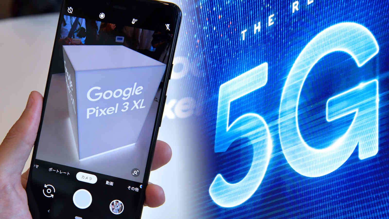 Con chip do Google tự thiết kế sẽ như thế nào?