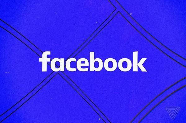 Facebook Gaming đối đầu trực tiếp Twitch và Youtube