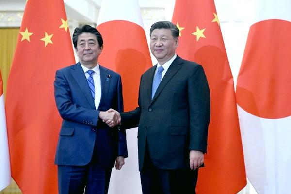 Nhật Bản đứng trước canh bạc lớn: Chuyển dây chuyền từ Trung Quốc về nước hoặc sang ASEAN