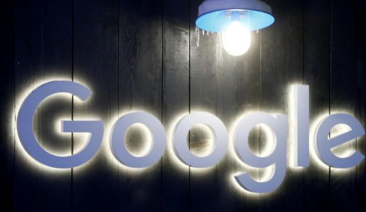 Úc buộc Google, Facebook trả tiền cho nội dung báo chí