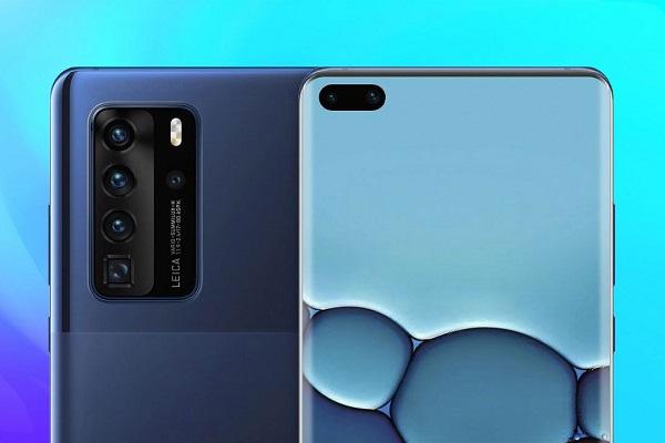 """Huawei lại bị bóc """"phốt"""": dùng ảnh chụp từ Nikon để khoe camera smartphone của mình chụp xuất sắc"""