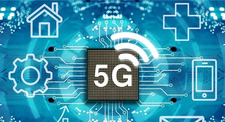 Rakuten Mobile lựa chọn công nghệ kiểm thử mạng 5G của Keysight