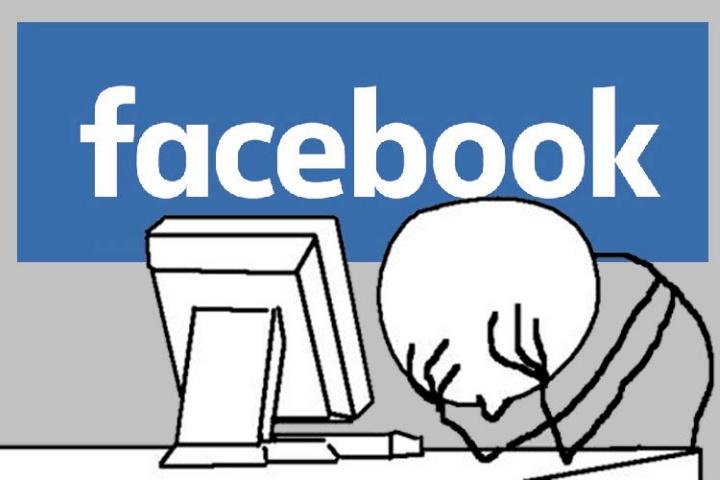 267 triệu profile Facebook đang được rao bán trên dark web giá 623 USD