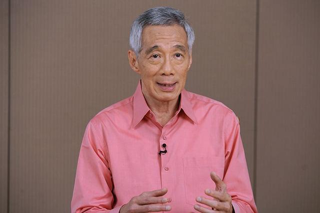 Singapore mong muốn mọi công dân đều tải các ứng dụng truy vết tiếp xúc nhằm ứng phó với COVID-19