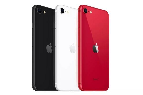 Đây là 3 lý do bạn không nên mua iPhone SE 2020 nữa