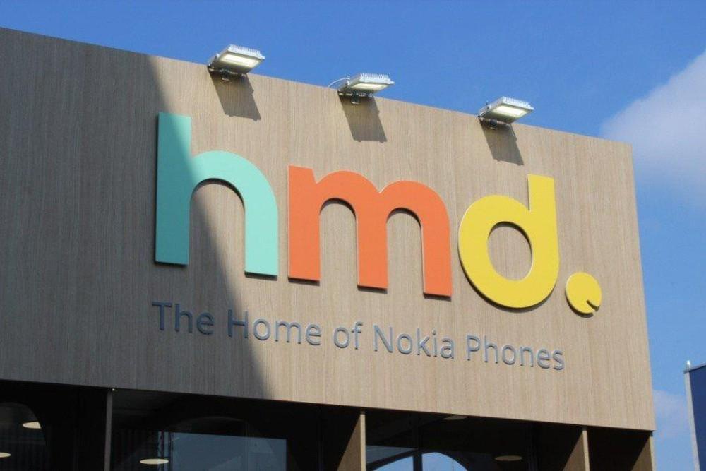 """HMD bổ nhiệm cựu """"tướng"""" của Samsung và PayPal làm giám đốc Marketing, hứa hẹn tương lai mới cho Nokia?"""