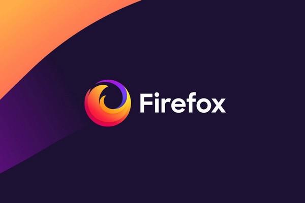Firefox bị chê ngốn RAM không kém Google Chrome trong bản cập nhật mới