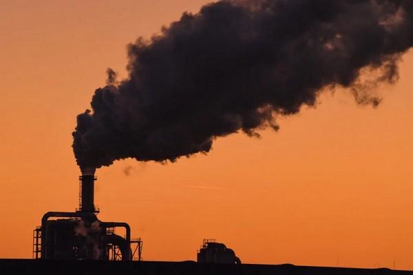 WMO: Lượng khí thải CO2 đã giảm 6% vì Covid-19 nhưng không đủ giúp chống biến đổi khí hậu