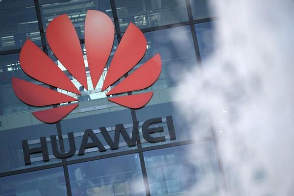 Huawei thắng lớn trong cuộc đua xây mạng 5G trị giá 170 tỷ USD tại Trung Quốc