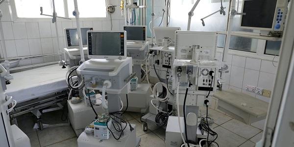 Tỷ phú giàu nhất Singapore kiếm 23,5 nghìn tỷ mỗi tháng nhờ bán máy thở mùa Covid-19