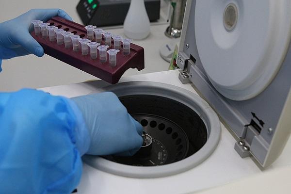 Số ca nhiễm nCoV tại Việt Nam lên 270 bệnh nhân