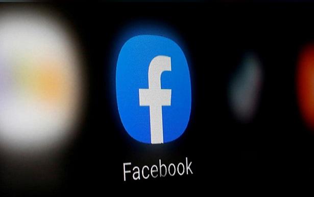 Facebook nhảy vào lĩnh vực họp truyền hình Messenger Rooms