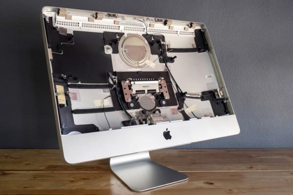 """Apple sẽ dùng chip """"nhà trồng"""" trên máy tính Mac từ năm 2021"""