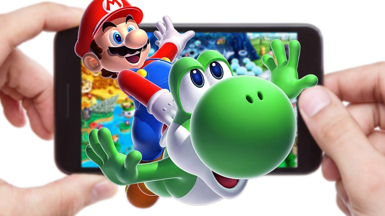Giữa đại dịch, cổ phiếu Nintendo tăng vọt nhờ sức hút của máy chơi game Switch