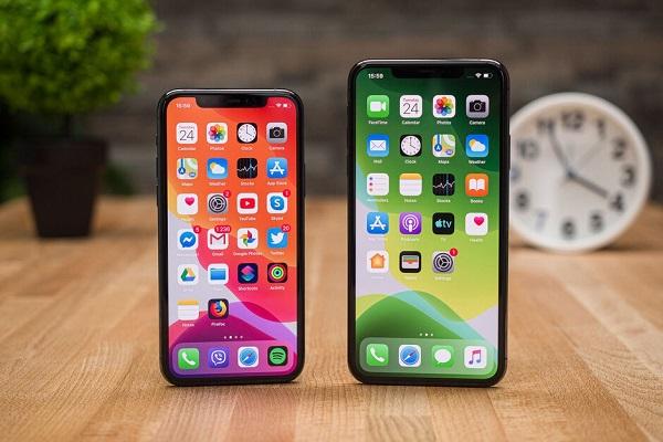 Apple xác nhận lỗ hổng trên ứng dụng Mail iOS sẽ không ảnh hưởng ngay đến người dùng iPhone & iPad