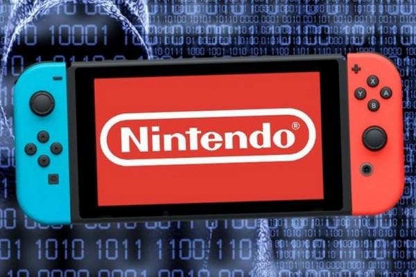 Gần 160 ngàn tài khoản Nintendo bị lộ thông tin đăng nhập và cá nhân từ đầu tháng Tư tới nay