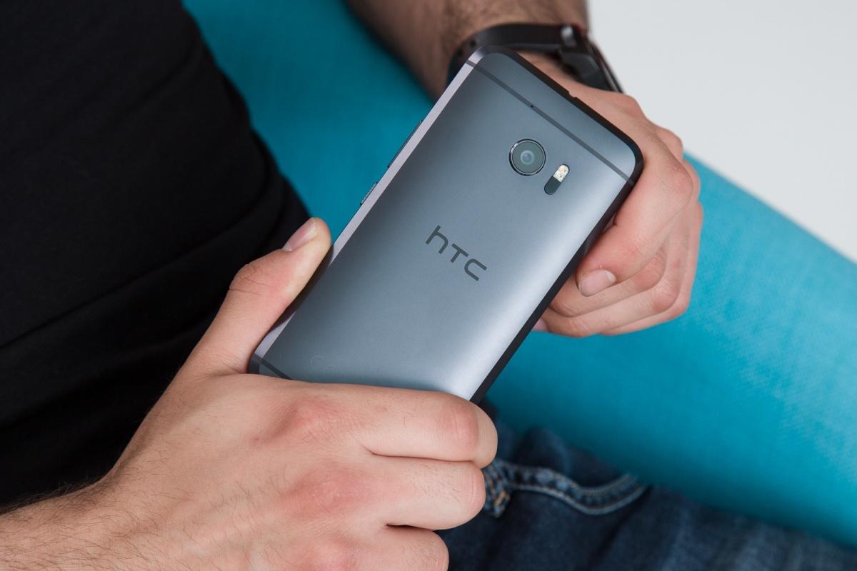 HTC chưa chết, họ đang rục rịch ra mắt chiếc điện thoại tầm trung mới
