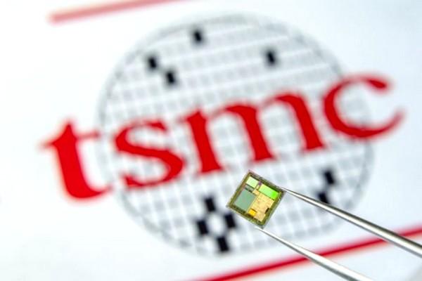 Còn chưa ra mắt 5nm, TSMC đã rục rịch nghiên cứu chip 2nm
