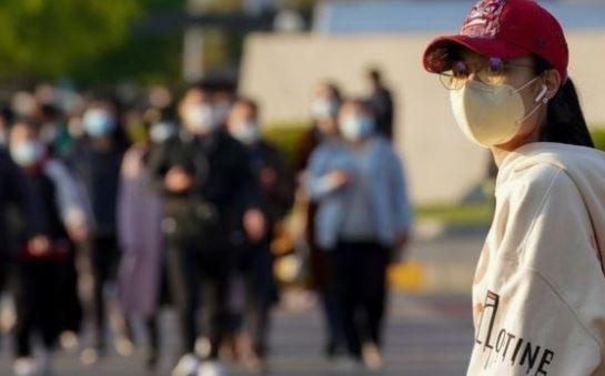 Trung Quốc từ chối lời kêu gọi điều tra nguồn gốc virus corona mới