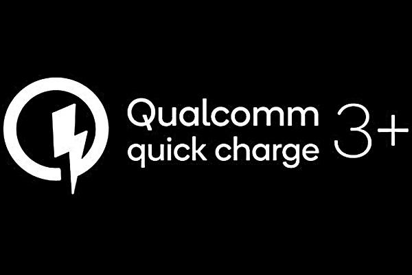 Quick Charge 3+ hướng đến smartphone giá phải chăng