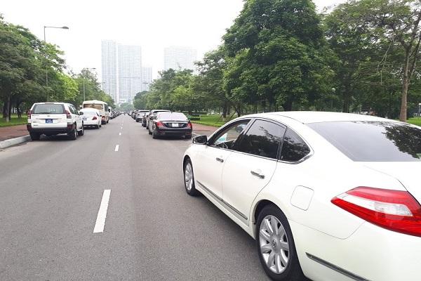 Bộ Tài chính không đồng ý ưu đãi thêm cho sản xuất ô tô, giá xe khó giảm sâu