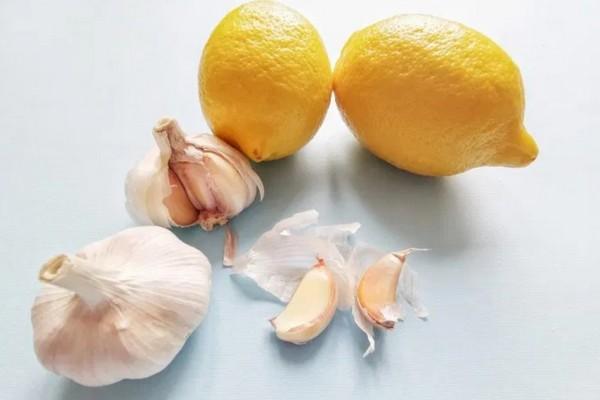 Những hiểu lầm tai hại về các loại thực phẩm được đồn thổi  giúp bảo vệ cơ thể trước Covid-19