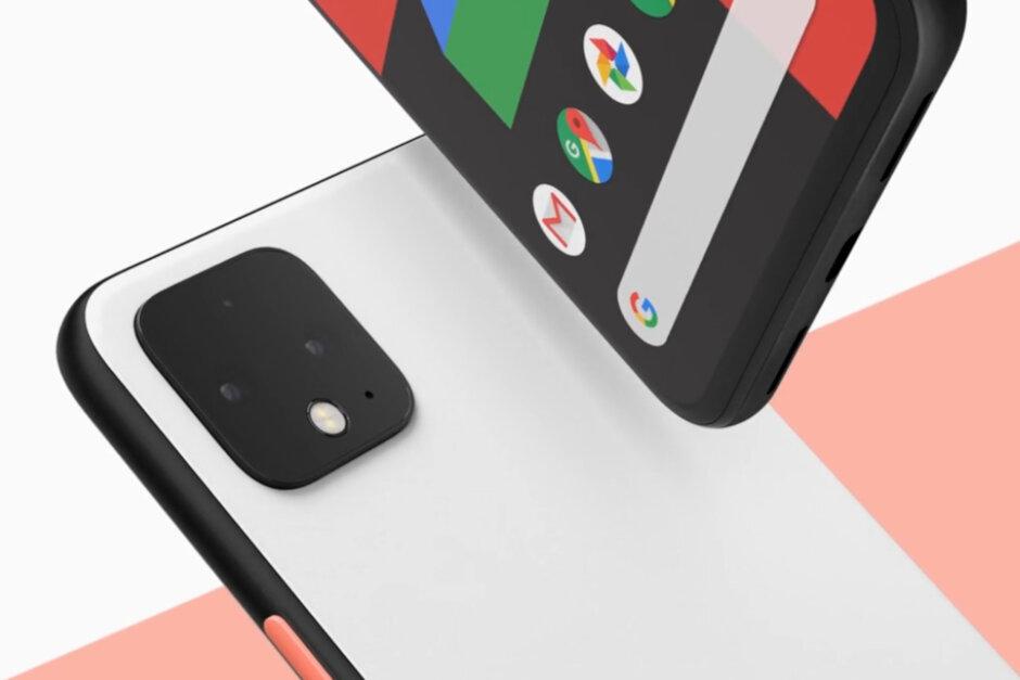 Lợi nhuận của bộ phận Google, trong đó có cả các thiết bị Pixel, tăng 22% trong quý 1