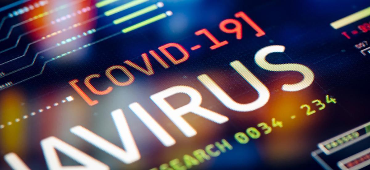 AWS ra mắt công cụ tìm dữ liệu khoa học về COVID-19 dựa trên machine learning
