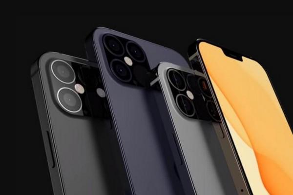 WSJ: iPhone 12 có thể bán ra muộn giống như iPhone X và nguồn cung sẽ rất hạn chế
